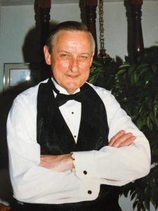Bob Bumstead