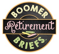 Boomer Retirement Briefs™