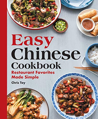 photo of cookbook