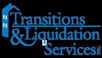 Logo of Transitions & Liquidation Services